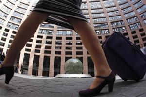 Lançada campanha para estimular mais mulheres na política