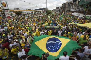 Seguro-desemprego: Contribuintes do Rio ainda estão confusos