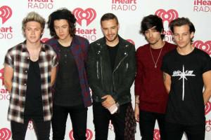 One Direction perde R$ 45 milhões por conta da saída de Malik