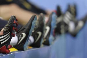 Uefa pede para Comissão Europeia proibir fundos de terem jogadores