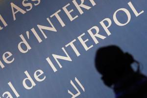 Polícia prende terroristas que planejavam atacar o Vaticano