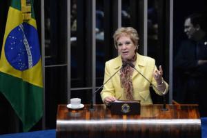 Falcão promete combate ferrenho à candidatura da Marta em SP