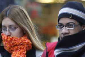 Saiba diferenciar as doenças respiratórias mais comuns no inverno