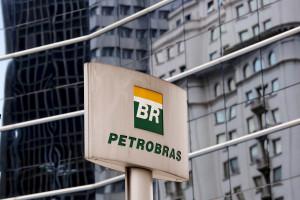 Petrobras apoia flexibilização da Lei Anticorrupção