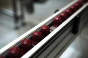 Com alta na produção de cápsulas, setor espera crescer 2% em 2015