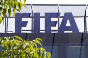 Deputados protocolam pedido de CPI da Máfia do Futebol