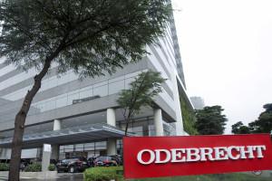Moro dá 72h para Odebrecht indicar e-mails de advogados
