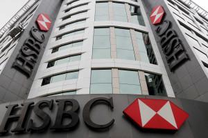 Santander segue na disputa por HSBC