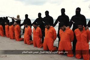 Brasil pode ser alvo do Estado Islâmico, diz diplomata libanesa