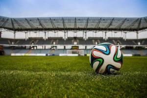 CBF define EUA e Argentina como rivais do Brasil em amistosos