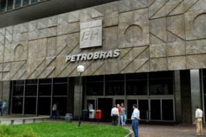 FUP aprova indicativo contra vendas na Petrobras e projeto de Serra