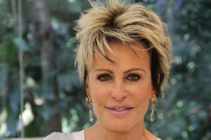 Ana Maria é acusada de vetar campanha homossexual em seu site
