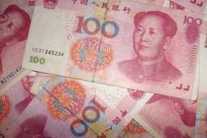 Resgate do mercado acionário da China poderá ter um preço