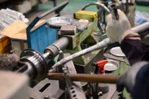Produção industrial em junho mostra que 'País parou', diz economista