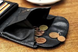 Servidores farão paralisação contra parcelamento de salário