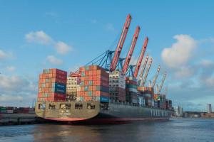 Governo culpa queda de preços pela perda de receitas das exportações