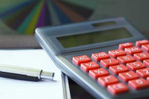 Focus indica que Copom não subirá mais os juros em 2015