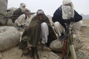 Talibãs afegãos confirmam morte do seu líder 'mullah' Omar