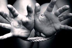 Brasil teve 254 vítimas de tráfico de pessoas apenas em 2013