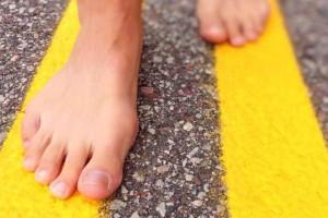 Qual o ritmo ideal para perder peso durante uma caminhada?