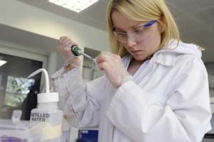 Teste de urina é esperança para diagnóstico do câncer de pâncreas
