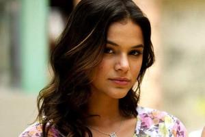 Bruna Marquezine complete 20 anos; confira fotos da trajetória da atriz