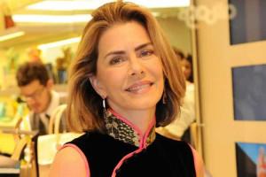 'A Globo não é um lugar para você ser de verdade', diz Maitê Proença