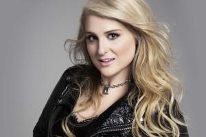 Meghan Trainor cancela turnê por conta de hemorragia