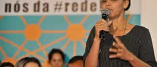 REDE vai ao STF para que Cunha não assuma presidência