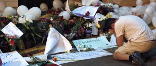 Responsável por tragédia na Boate Kiss, há 3 anos, pede perdão