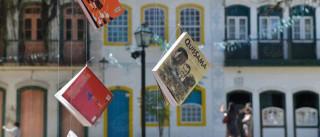 Além de Nobel de Literatura, Flip terá Knausgard e Irvine Welsh