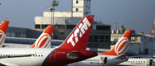Governo quer R$ 4 bilhões por concessão de quatro aeroportos
