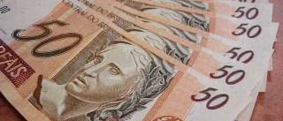 Medidas do governo têm potencial de gerar R$ 20 bi em arrecadação