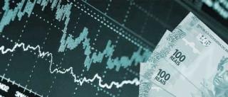 Perspectiva do Brasil é 'sombria', avalia banco Wells Fargo