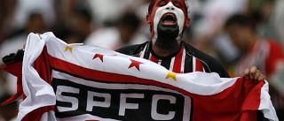 São Paulo encara Joinville tentando definir o seu rumo no Brasileirão