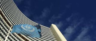ONU critica o governo, Vale e BHP Billiton após desastre em Mariana