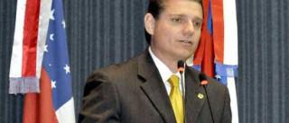 CPI do BNDES remarca parapróxima terça-feira depoimento de Bumlai