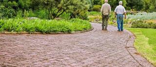 Esperança média de vida mundial cresce 6 anos, mas com pior saúde
