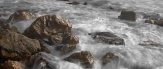 Nível do mar subiu em média quase 8 centímetros desde 1992