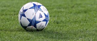 Sorteio da Liga dos Campeões põe Real Madrid e PSG no mesmo grupo