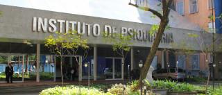 Instituto de Psiquiatria da USP tem vagas para tratamentos gratuitos