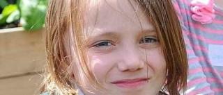 Menina de 12 anos se enforca após mãe morrer de câncer