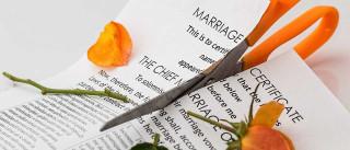 Estudo revela que as mulheres são as que mais pedem o divórcio