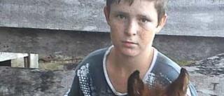Jovem de 14 anos morre com traumatismo craniano em briga
