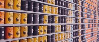 Venezuela elimina impostos para importação de bens que escasseiam