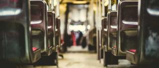 Polícia investiga morte de jovem dentro de estação do Metrô de SP