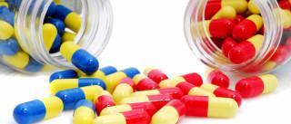 Cientistas alertam: Antioxidantes podem acelerar o câncer