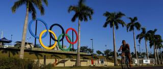 Comitê Olímpio dos EUA nega sugestão a atletas para evitar Rio por zica