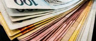 Alumini faz acordo para pagar R$ 6 milhões a demitidos do Comperj