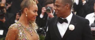 Veja fotos da nova mansão de Beyoncé e Jay-Z